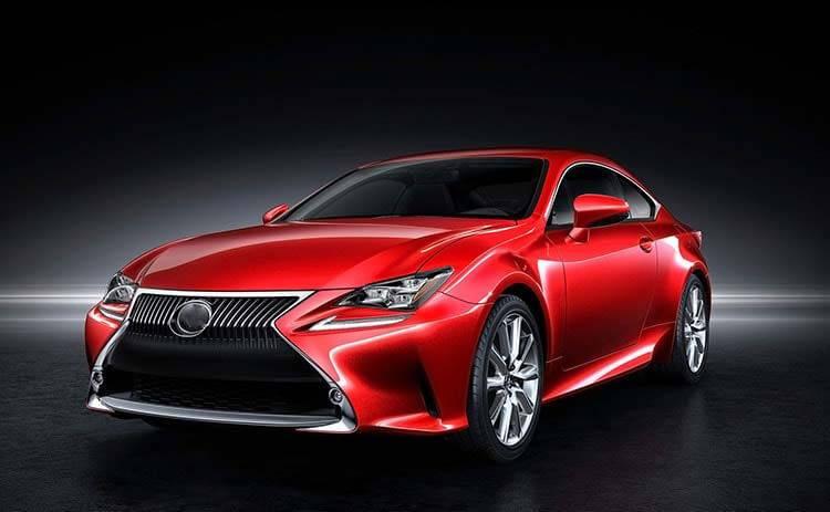 تولیدات خودروی ایران در چند گونه خودروی مختلف موجود میباشد