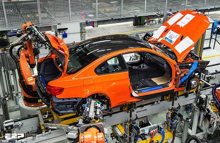 Iran developed a significant automotive industry with annual production of up to 200,000 units under the Mohammad Reza Shah Pahlavi's regime.